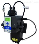 美国HF MTOL+/28053在线浊度仪
