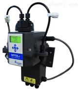 MTOL+/28053美國HF MTOL+/28053在線濁度儀