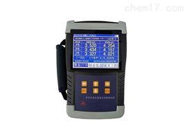 GDZRS-2H手持式三相直流电阻测试仪价格