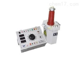 GDYD-M系列工频耐压试验装置价格