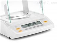 SARTORIUS经济型精密电子天平GL323i-1SCN