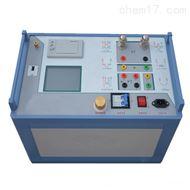 GDHG-108C型CT/PT互感器特性测试仪厂家