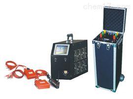 GDDZ-220直流电源特性综合测试系统价格