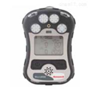 美国华瑞PGM-2680氧气气体检测仪