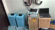 SuperSdt跳台实验视频分析系统学习记忆