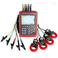 GDPQ-5000电能质量分析仪价格
