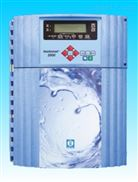 Testomat 2000® CN德國希爾 Testomat 2000® CN在線水質硬度分析儀