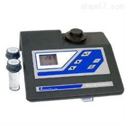 Micro100/19950美国HF Scientific Micro100/19950浊度仪