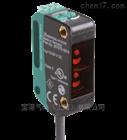 P+F三角测量传感器 OBT350-R100-2EP-IO特点