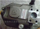 意大利ATOS柱塞泵特价销售