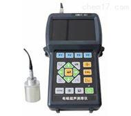 EMAT-01600度高温电磁超声测厚仪 EMAT-01操作原理