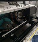 莱宝SV630F真空泵维修保养