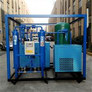 JY-AD-10幹燥空氣發生器 冷凍式幹燥機