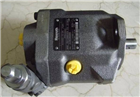 REXROTH柱塞泵A10VS0供应商