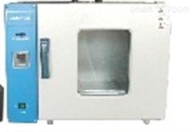 DP-0209液壓油熱穩定性測定儀