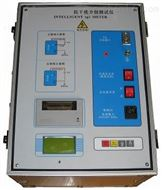 AI-6000F全自动抗干扰介质损测试仪参数
