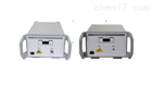 3860C/D/E系列微波功率放大器