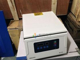 上海低速离心机TDZ5-WS跑量销售