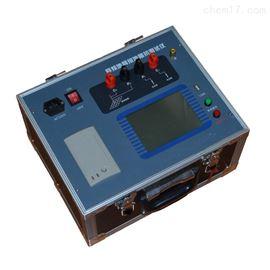 GC5516Y型异频地网接地阻抗测试仪生产厂家