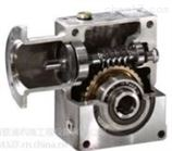 KNF N726FTE  230V/50HZ  IP44-T泵