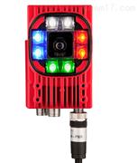 LEUZE智能相机LSIS 412i M43-M1