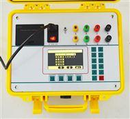 变比测试仪程控电力设备