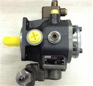 一级代理REXROTH叶片泵PV7