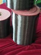 红河粘贴钢板碳纤维布加固优质厂家