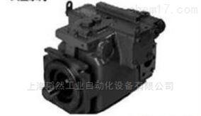 DAIKIN变量泵VZ100型