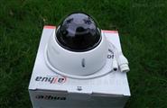 大华600万像素摄像机DH-IPC-HDBW4631R