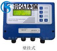 水厂出厂水余氯标准自来水水质余氯含量检测