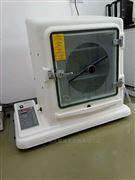 ISO6270-2 AHT冷凝水试验箱