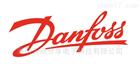 BFP21R5丹佛斯 油泵