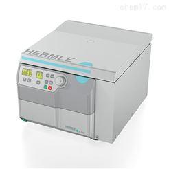 高速冷冻台式离心机