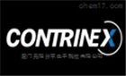 ATE-0000-010科瑞 傳感器