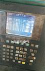 西門子802C顯示條紋白屏-係統修理專家
