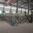 二手玉米澱粉設備全自動流水線