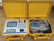 电感电容高精度数显测试仪