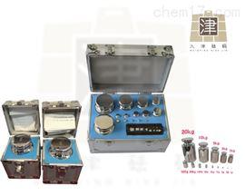 E1E1级1mg-500g不锈钢砝码套装整体低价出售