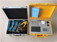 電感電容測試儀-三級承修電力設施