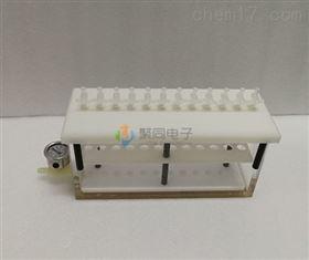 广东方形SPE装置JTCQ-12D固相萃取仪24位