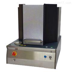日本BETHEL導熱性能測量熱分析儀