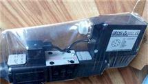 ATOS电磁阀DHRZA-P5-012/25/M/7 23维修