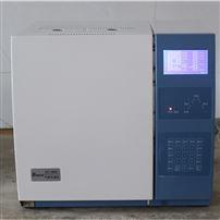 GC-6890医用口罩环氧乙烷残留检测专用气相色谱