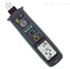 MODEL 4500日本共立克列茨仪器销售插座相序系统表
