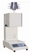 XNR—400B熔体流动速率测定仪