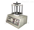 SZ-DRM-II导热系数测试仪