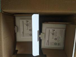 LMD532GCE氩气减压器天津总授权