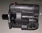 PARKER原装柱塞泵PAVC33R4226上海现货供应