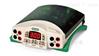 1645056 高电压电泳仪